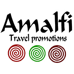 Amalfi Travel